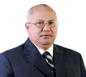 Orlando Gil