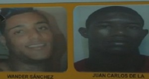 asesinos de amet