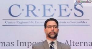 Ernesto Selman