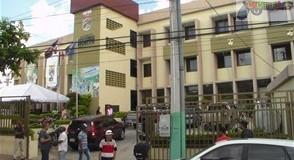 Ayuntamiento de Santo Domingo Norte