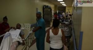 Hospital Ney Arias