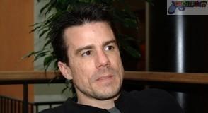 muere-ian-murdock-padre-del-sistema-debian-e-impulsor-del-software-libre