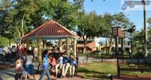 parque snd