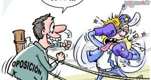 caricatura-16p01-1024x854