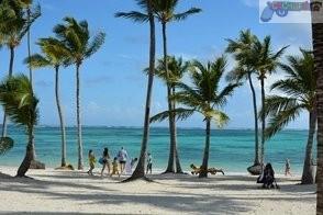 playa-bavaro-la-novena-mejor-playa-del-mundo-segun-usuarios-de-tripadvisor