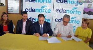 EDENORTE-1-1024x550