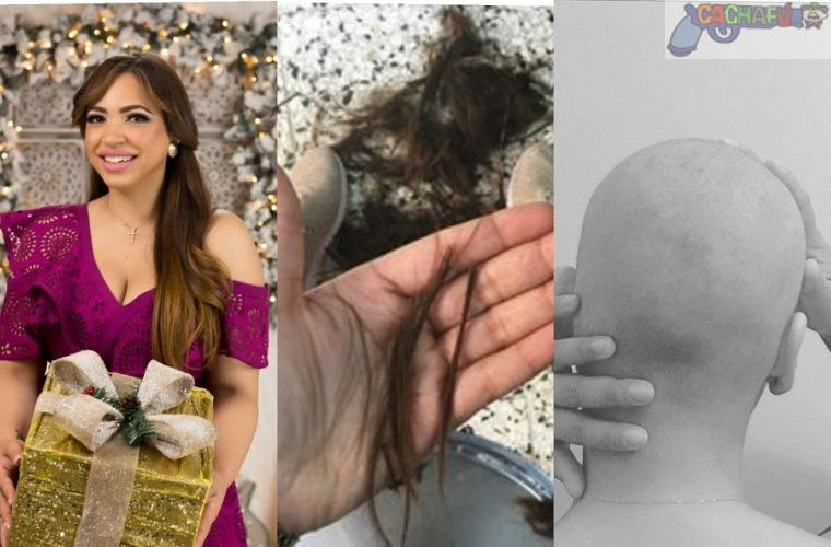 juliana-muestra-cabeza-760x500